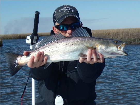 2 5 16 Calcasieu Trout c.jpg