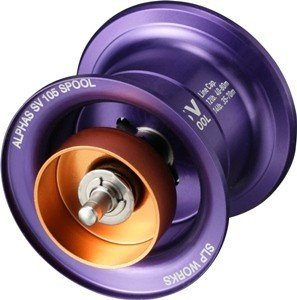 daiwa_alphas_svspool_purple_2.jpg